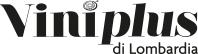 ViniPlus