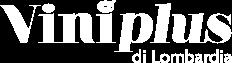 ViniPlus di Lombardia, la guida