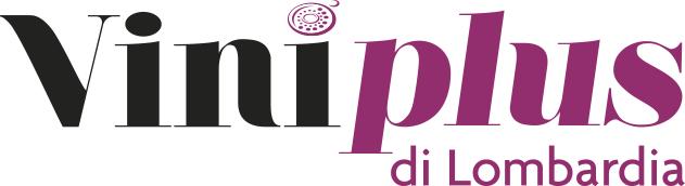ViniPlus di Lombardia