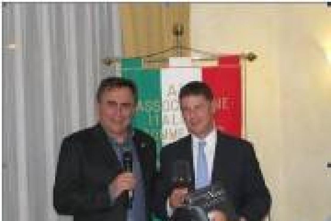 I profumi ed i colori della viticoltura siciliana. I vini di Donnafugata.
