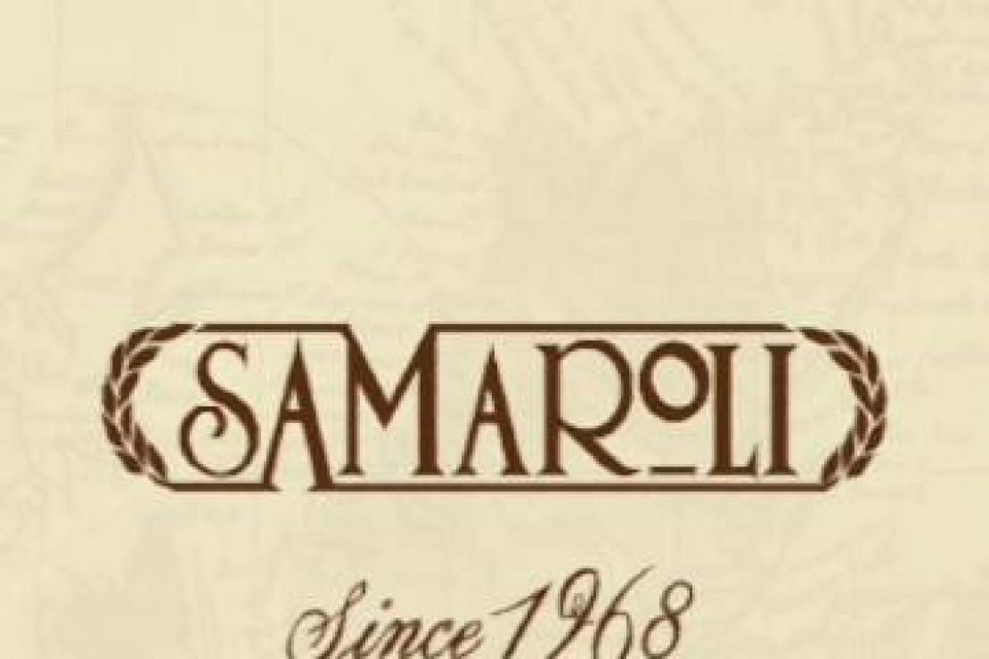 I Whisky e i Rum di Samaroli