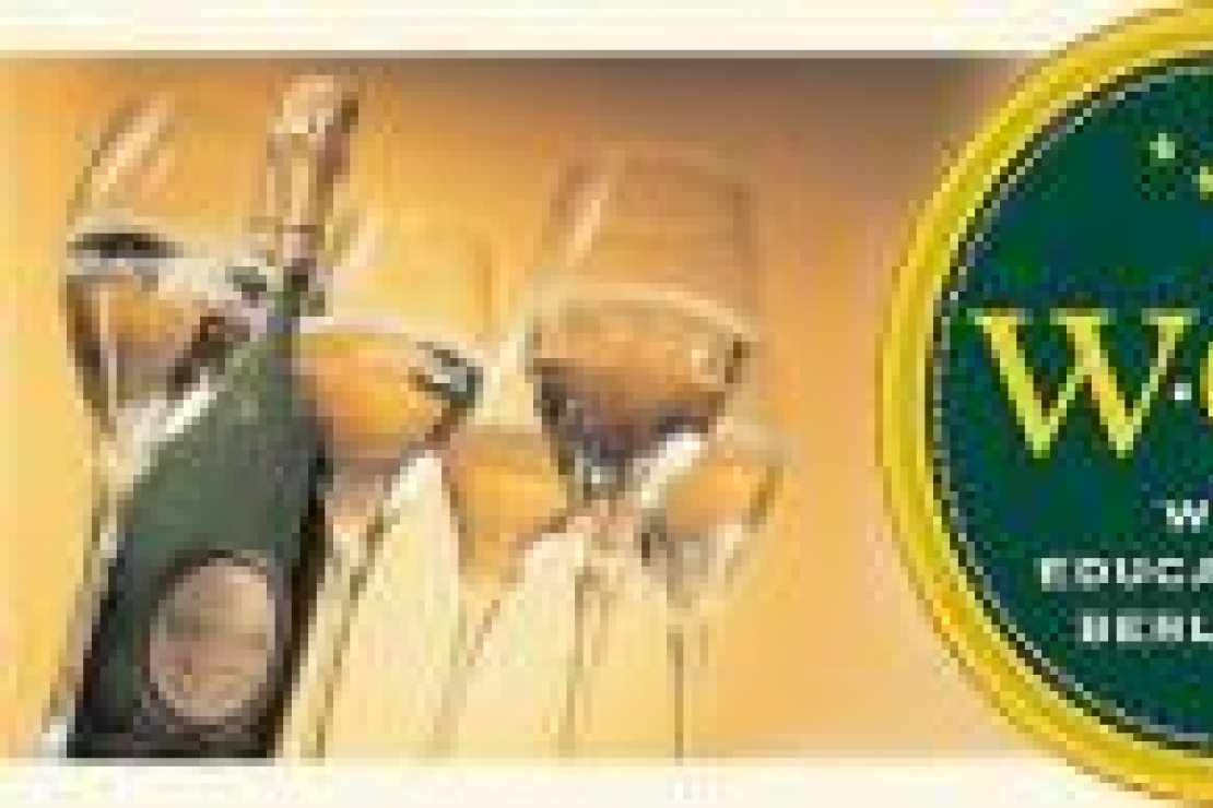 Il racconto della serata Wine Educational Berlucchi