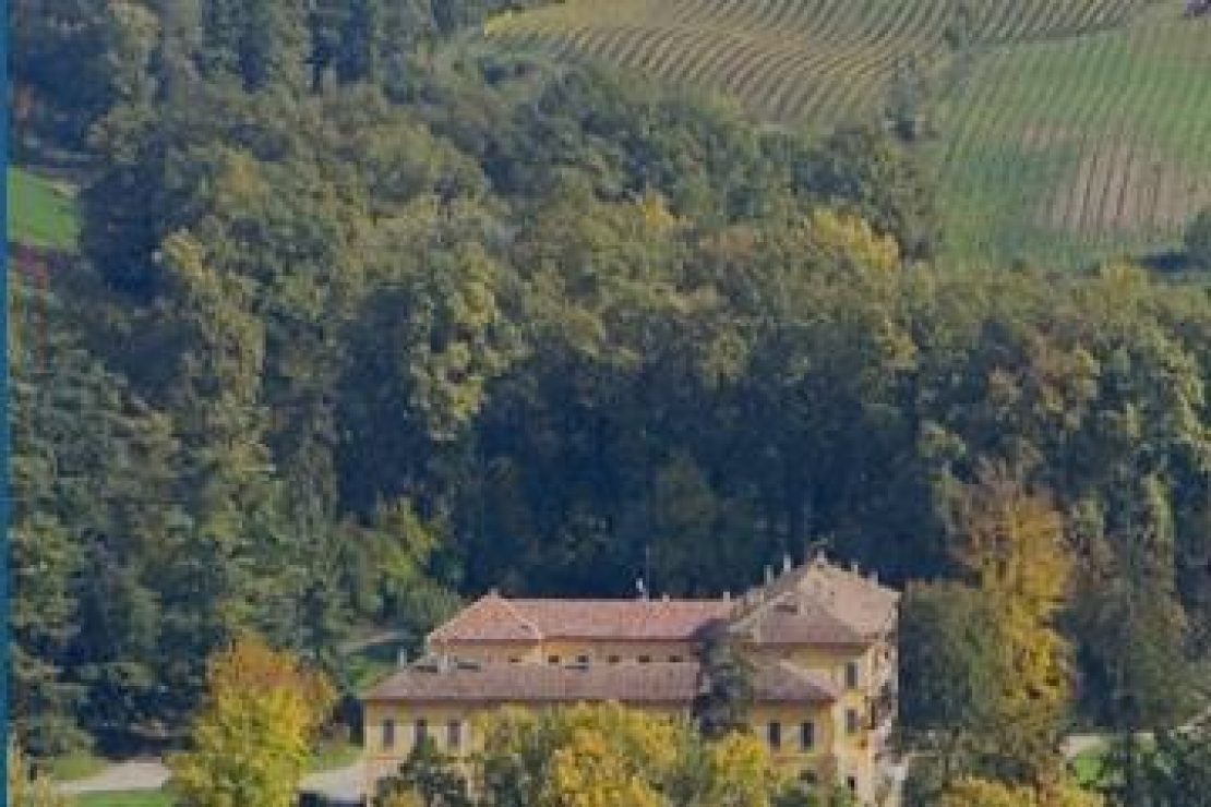 Concorso Miglior Sommelier Professionista di Lombardia 2011