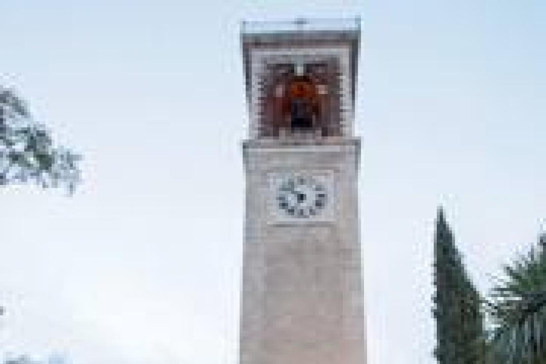 Torna il 9 ottobre l'appuntamento annuale con Profumi di Mosto