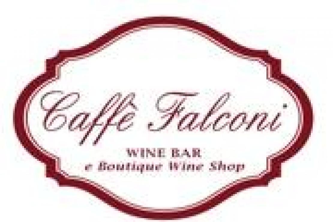 Caffè Falconi, nuovo punto di riferimento per i sommelier bergamaschi
