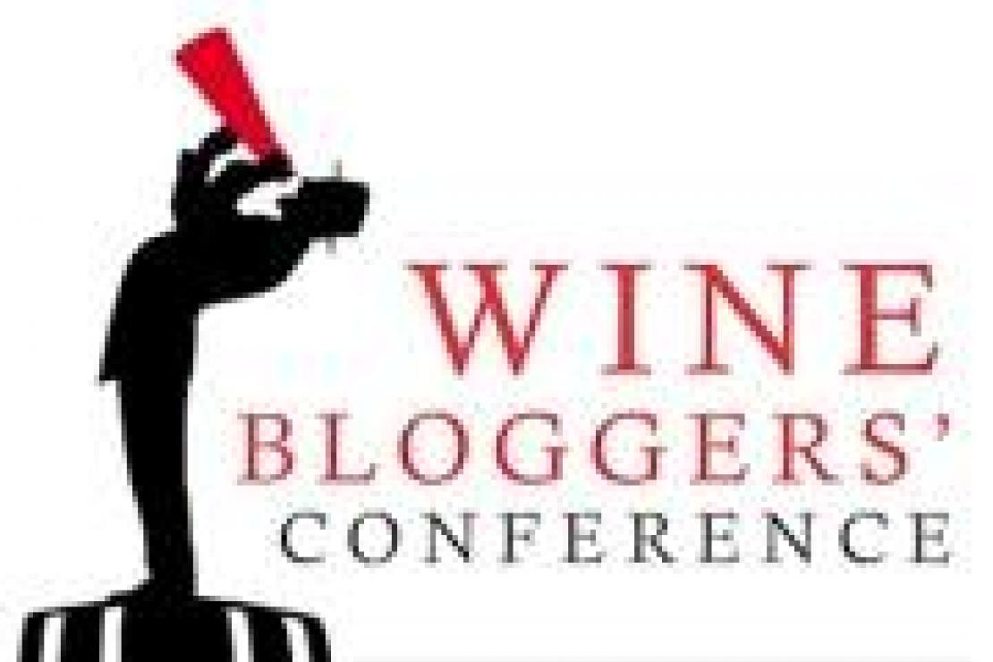 La Franciacorta e Brescia ospiteranno l'edizione 2011 della EUROPEAN WINE BLOGGERS CONFERENCE