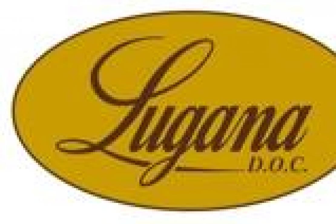 Banco di assaggio Lugana