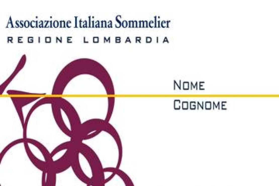 Al via la campagna Associativa Ais Lombardia e Ais Nazionale 2012
