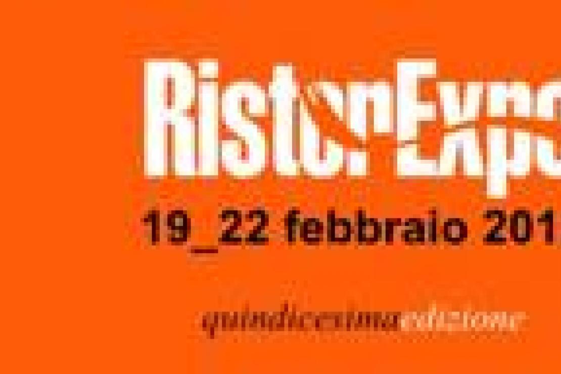 RistorExpo 2012. La cucina peruviana è protagonista