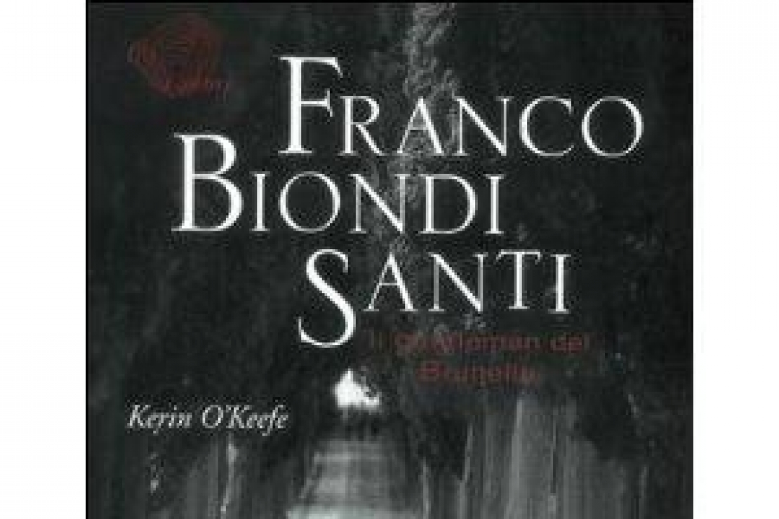 Il Brunello. Alla ricerca della storicità con Bruno Piccioni