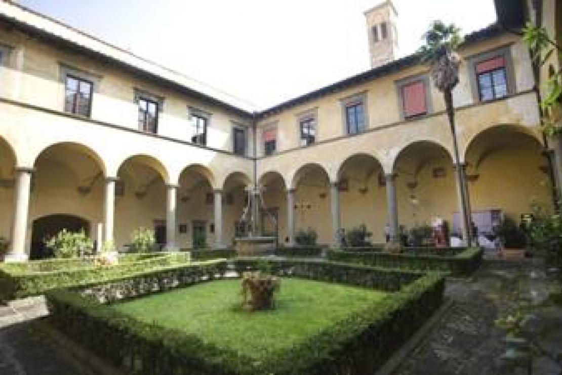 Tre volte Wine Town nel cuore di Firenze