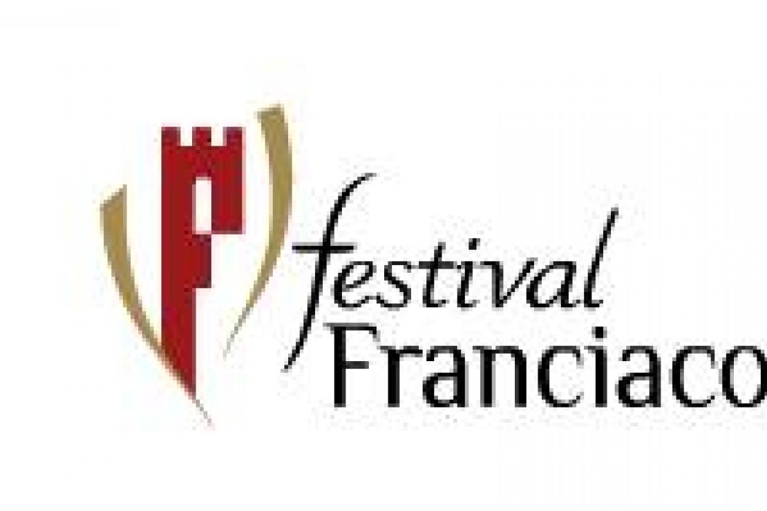 29-30 settembre|Festival Franciacorta in Cantina