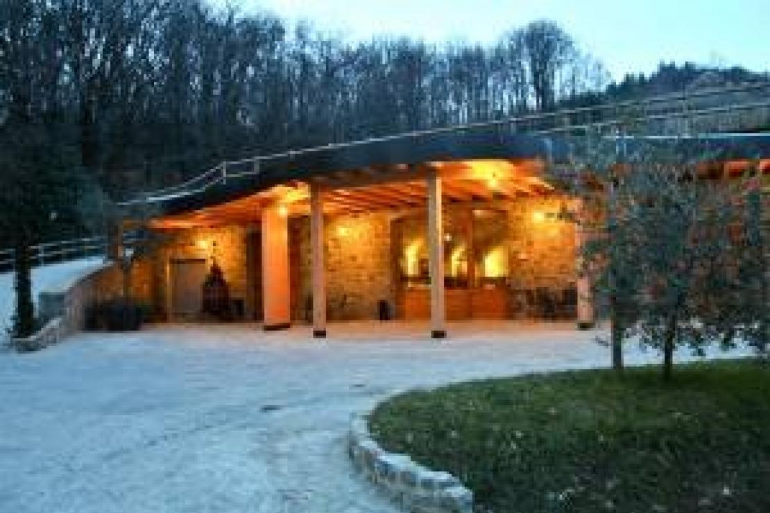Master in viticoltura - Ais Monza e Brianza