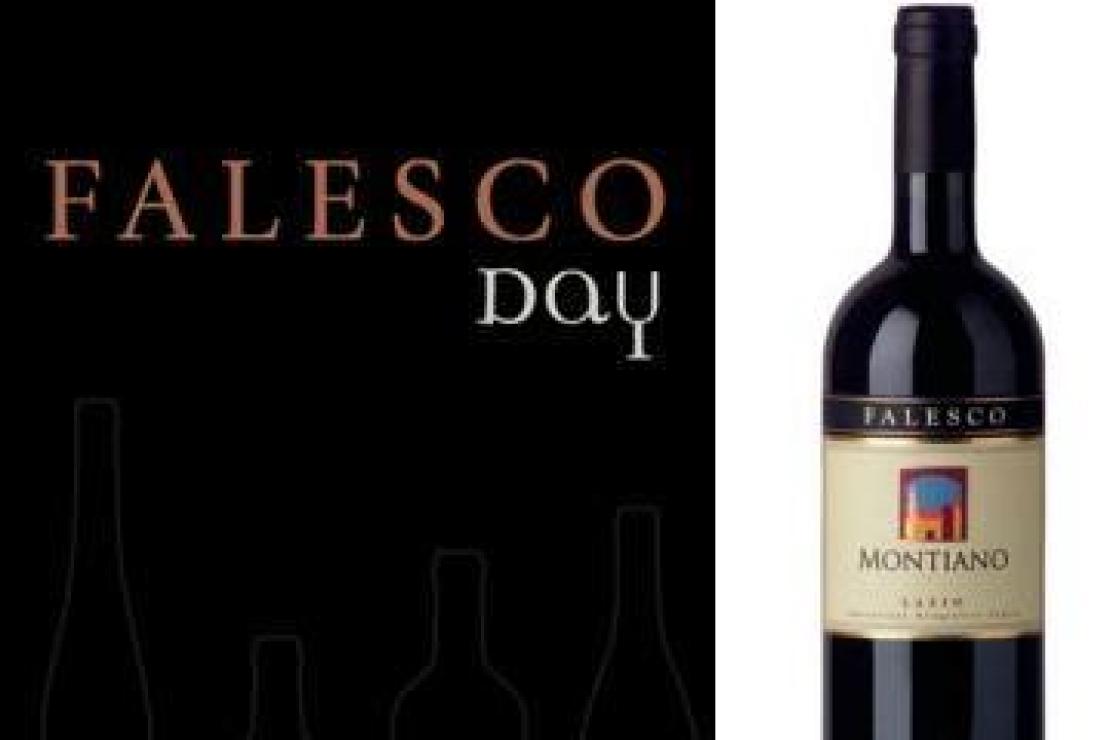 Falesco Day