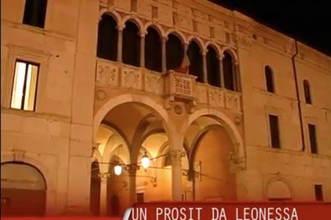 Video| Ais Brescia e i vini altoatesini