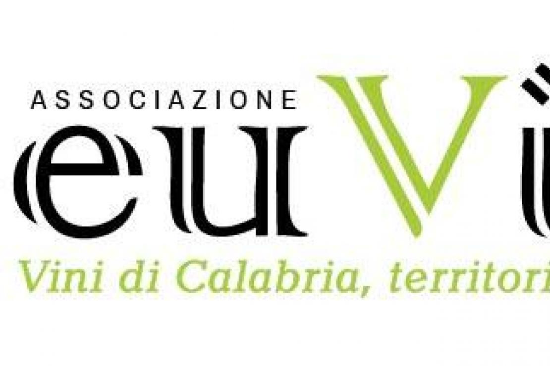 A Milano Euvite presenta il fior fiore dei vini di Calabria