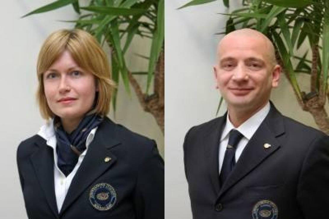 Fabio Mondini nuovo delegato dell'Associazione Italiana Sommelier di Monza e Brianza