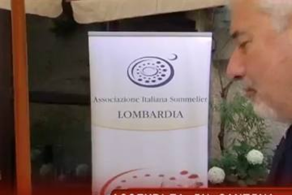 Assemblea dei Soci Ais Lombardia
