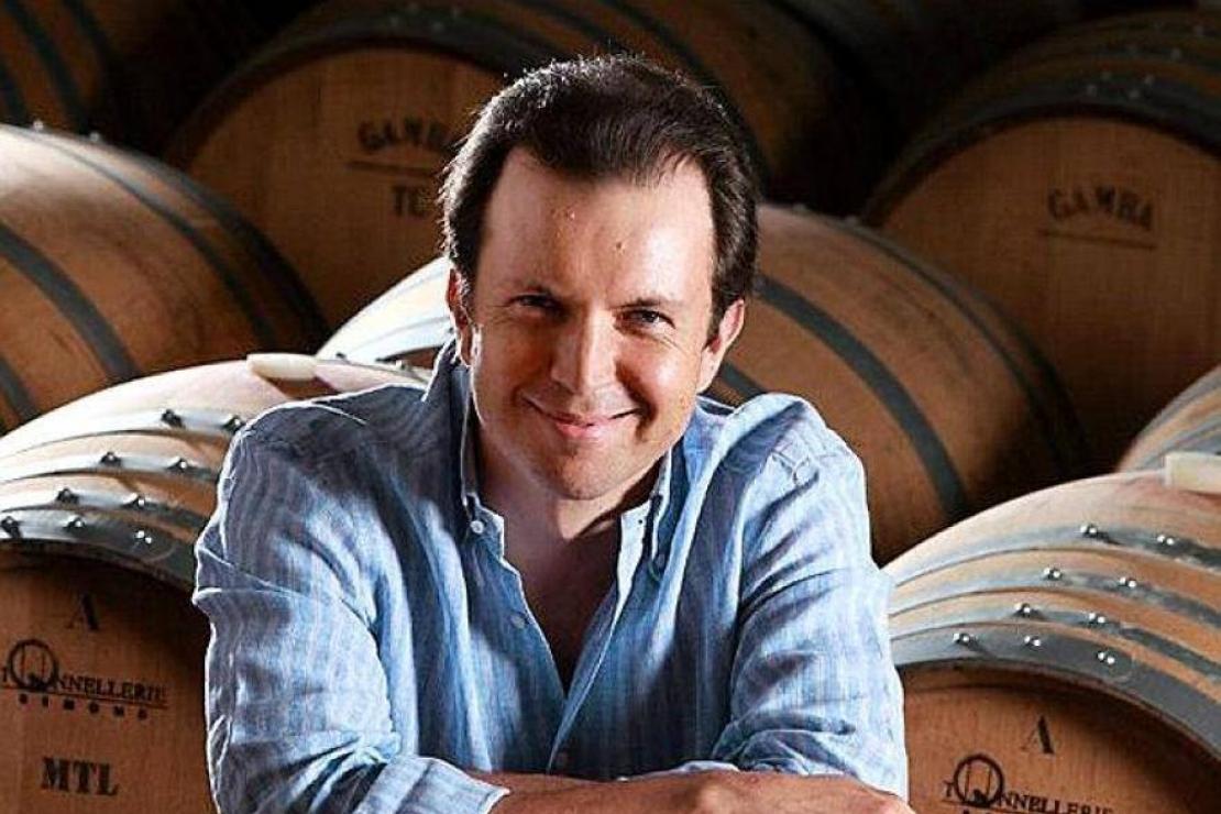 Unione Italiana Vini. Domenico Zonin confermato presidente fino al 2015