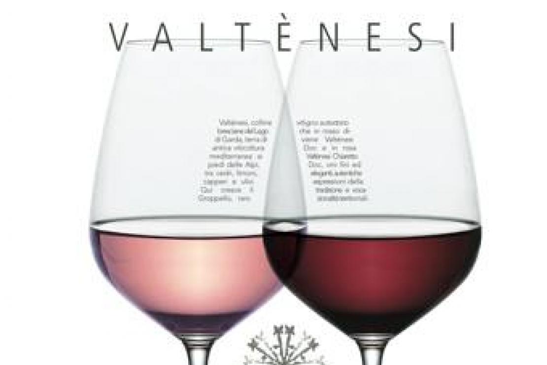Consorzio Valtènesi, nuova immagine e progetti nel 2014