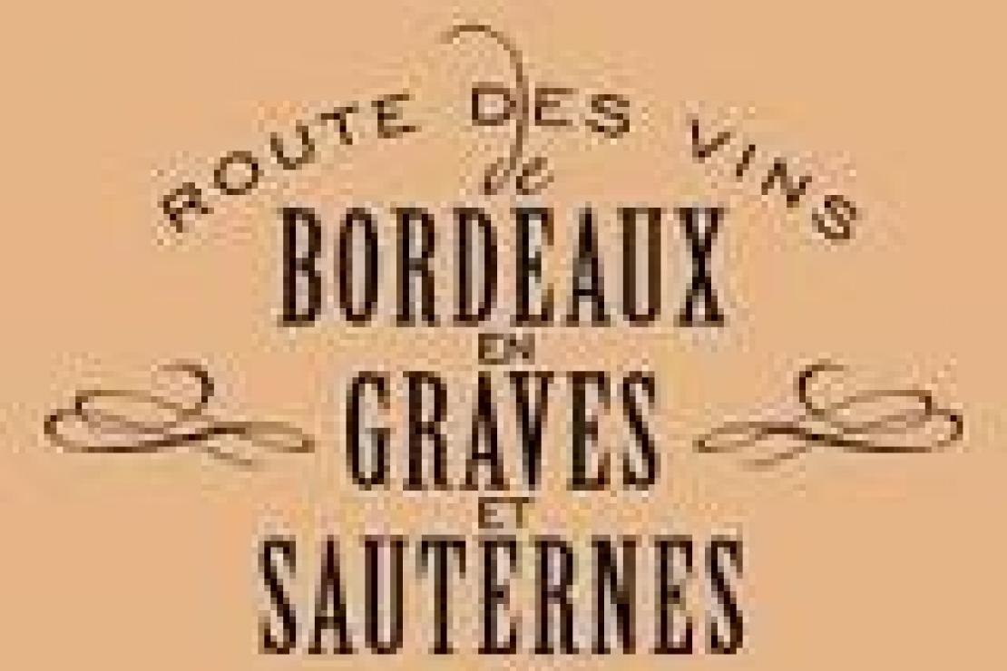 Bordeaux. Un affascinante rompicapo