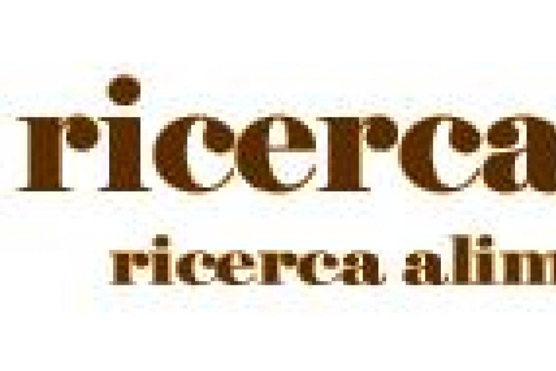 Enoteca a Milano cerca sommelier