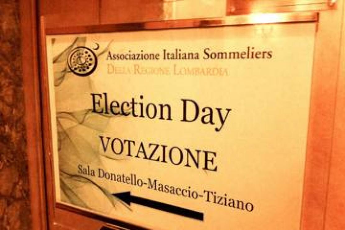 Election Day | I risultati delle elezioni in Lombardia