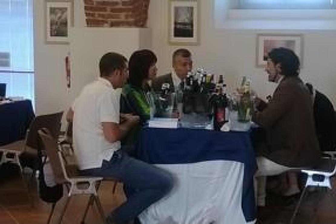 Export vini lombardi. Il Sol Levante chiama