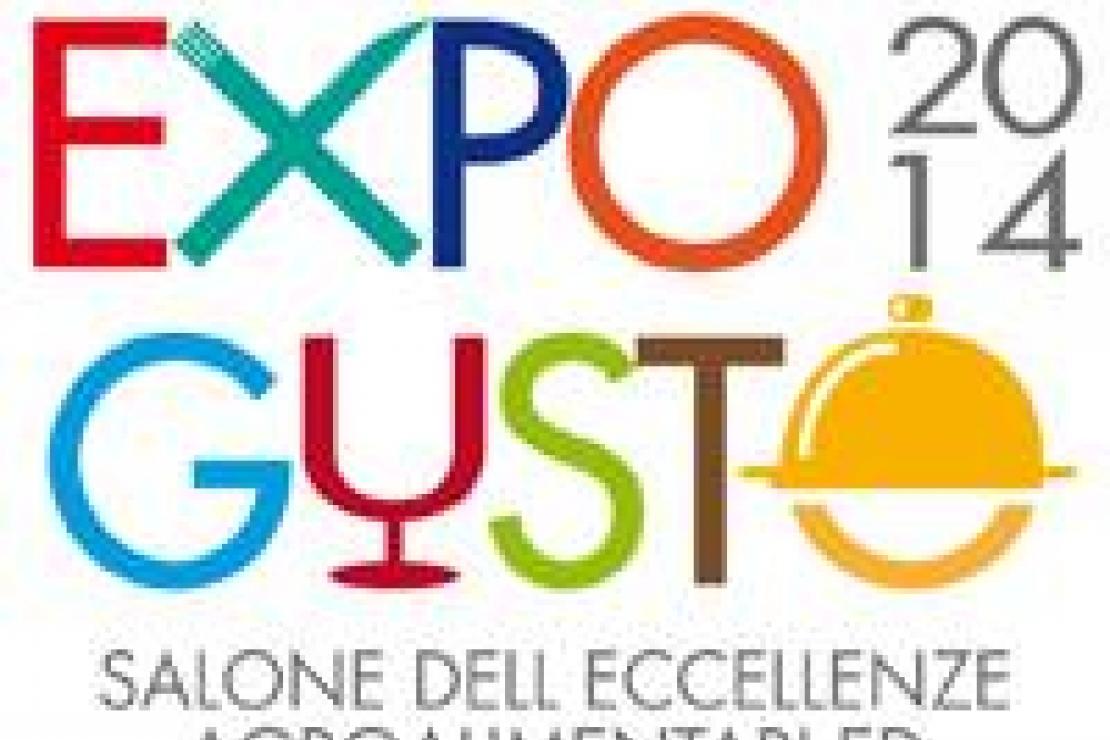 ExpoGusto 2014. Le eccellenze alimentari ed enogastronomiche a Lugano