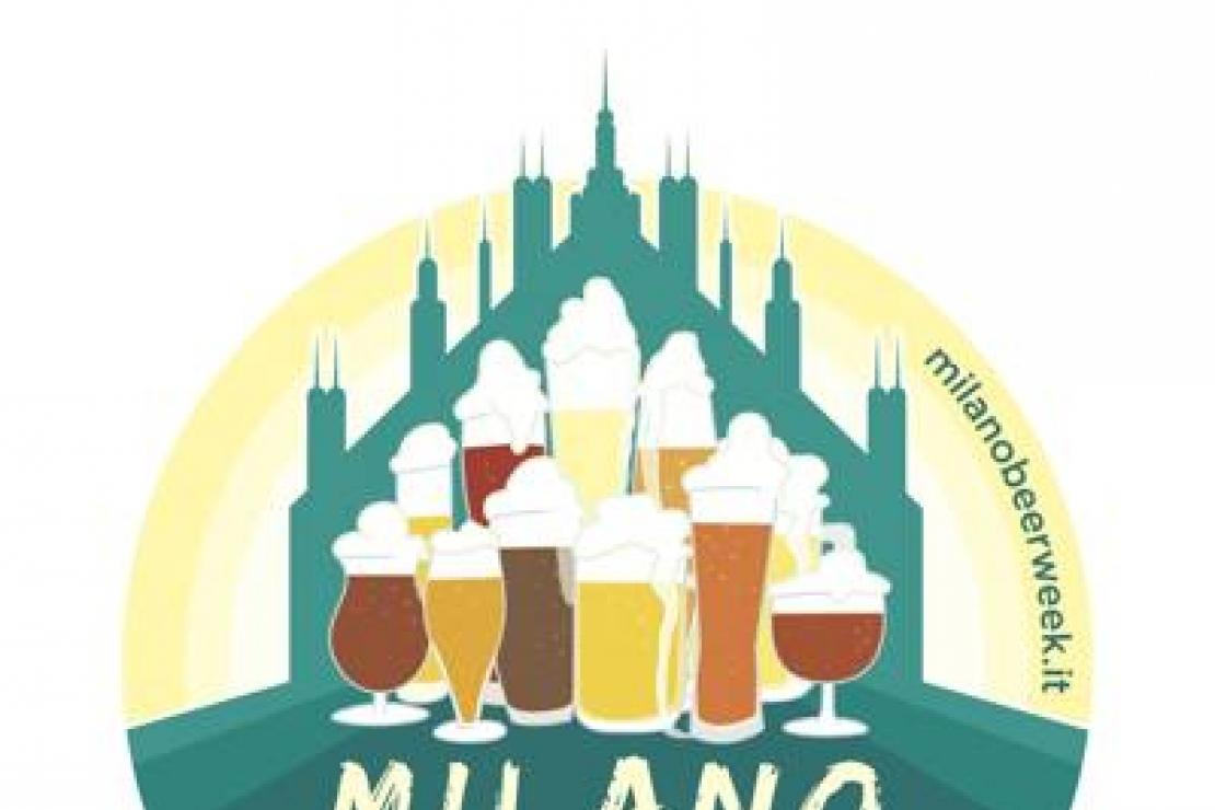È in arrivo la Milano Beer Week
