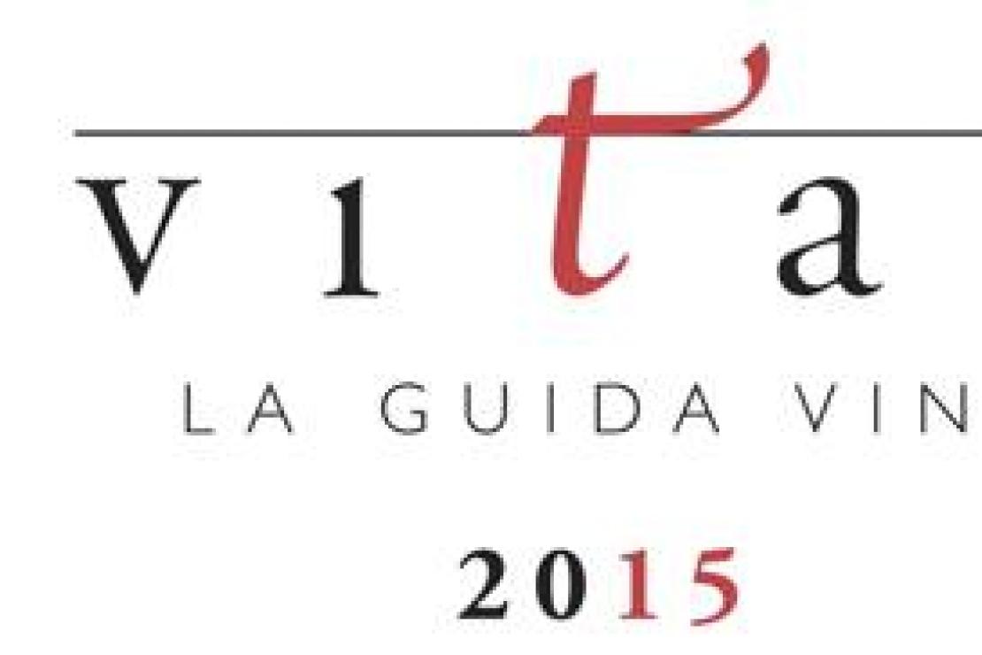 Presentazione Vitae. La Guida Vini 2015 di Ais