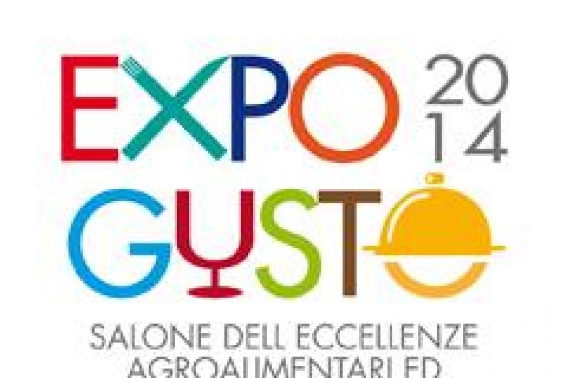 ExpoGusto 2014. Un mondo di gusto e di bontà a Lugano