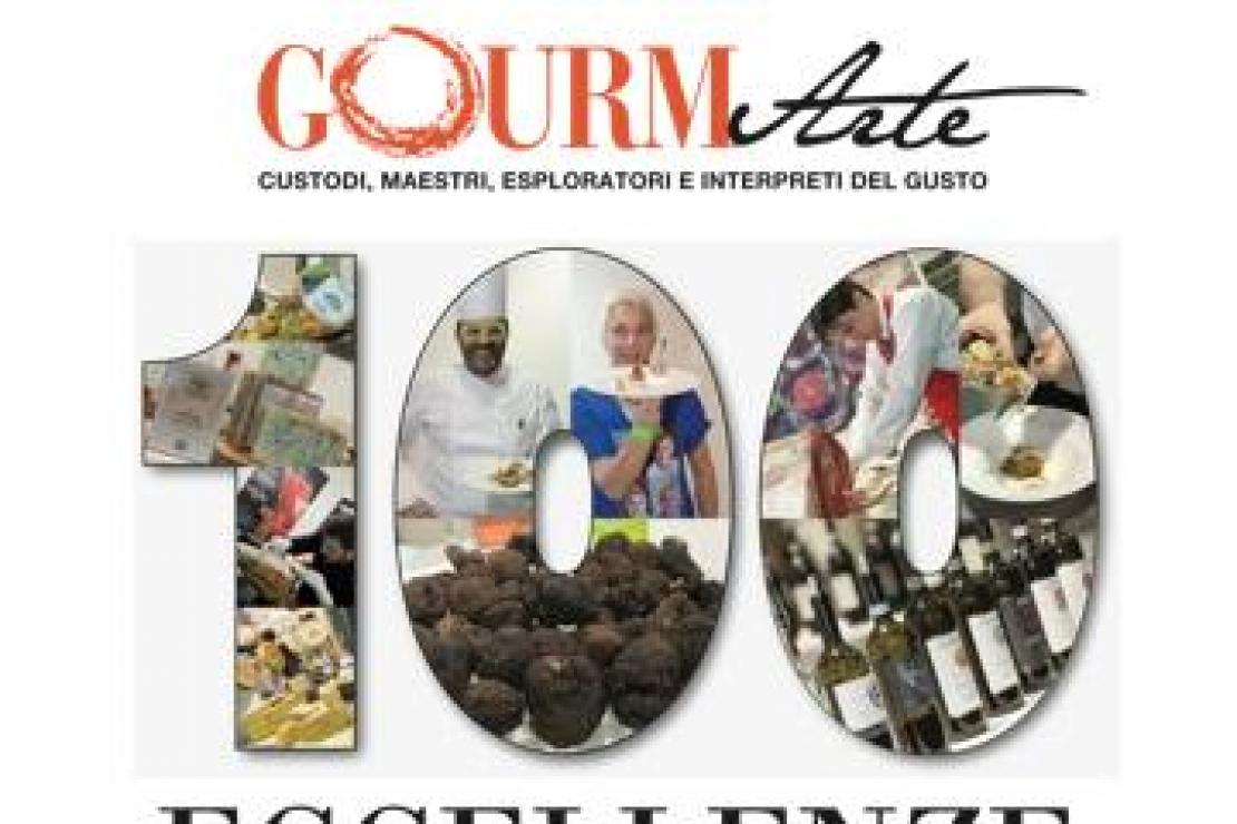 Ais Lombardia partner di GourmArte