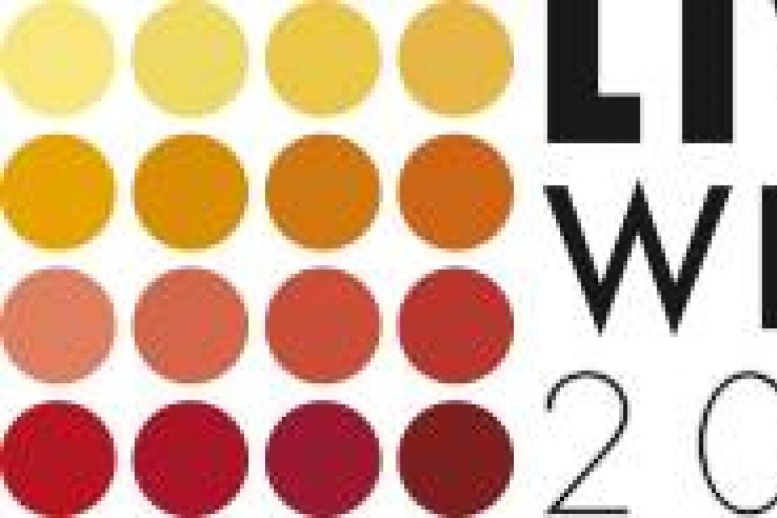 Live Wine 2015. Il primo Salone Internazionale del Vino Artigianale a Milano