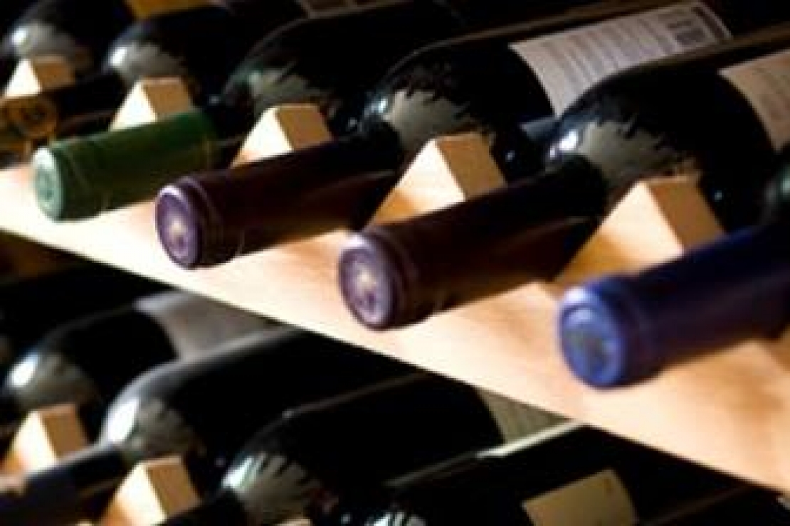 Cercasi Sommelier a Milano