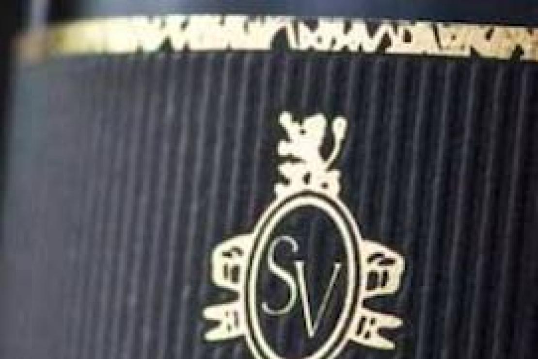 Ais Monza | Due eccellenze del Garda Mantovano