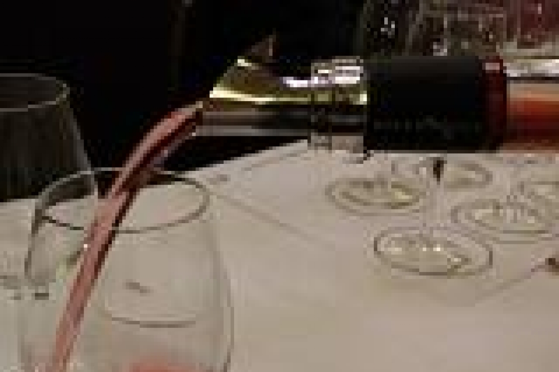 Storia e tradizioni sarde nei vini di Contini