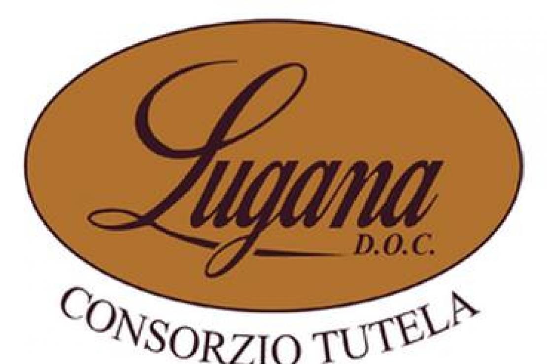 Il Lugana e le sue molteplici sfumature