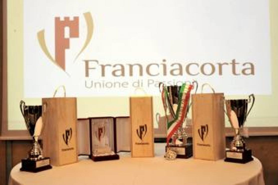 Chi sarà il Miglior Sommelier d'Italia 2015?