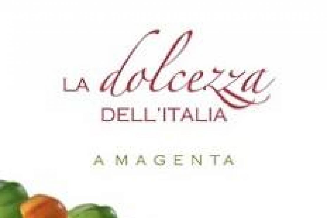 Ais Milano | La dolcezza dell'Italia a Magenta