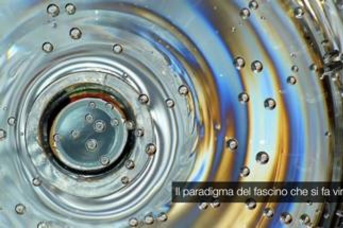 Champagne: il paradigma del fascino che si fa vino