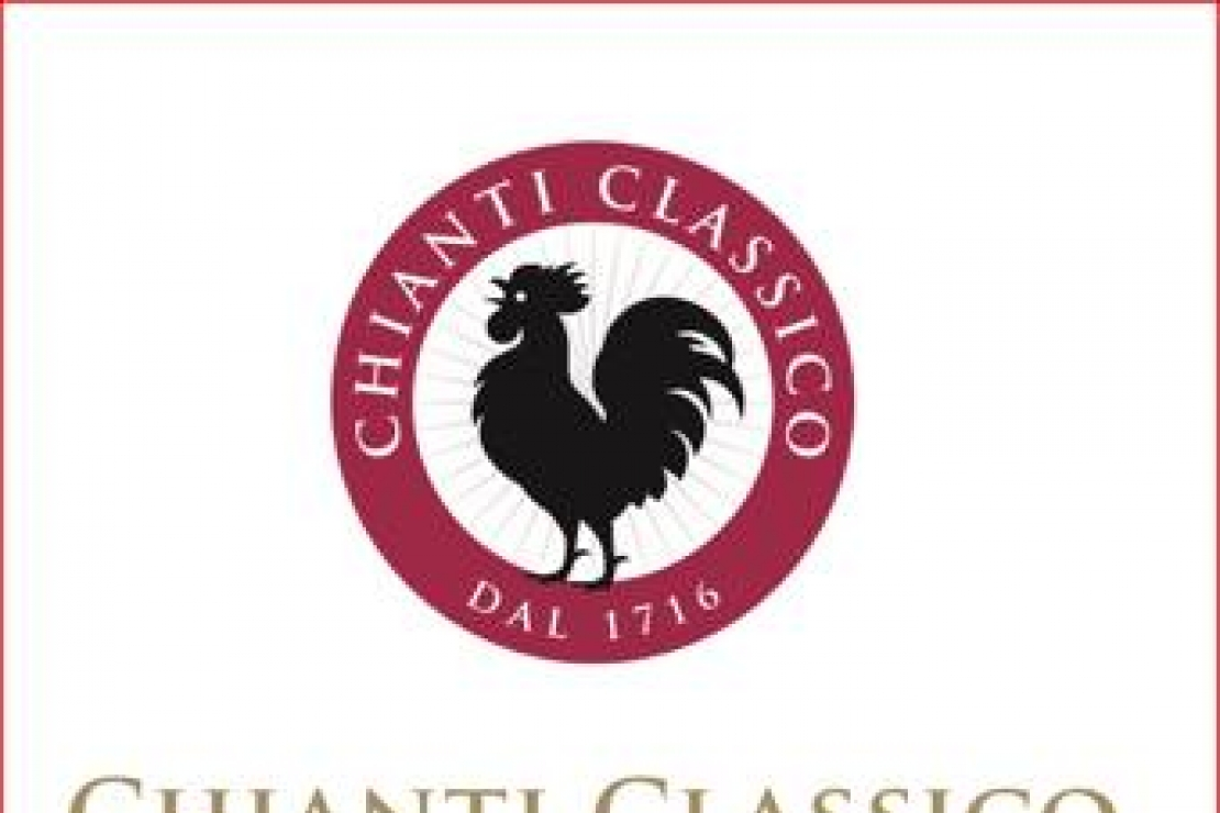 Ais Sondrio | Seminario sul Chianti Classico Gran Selezione