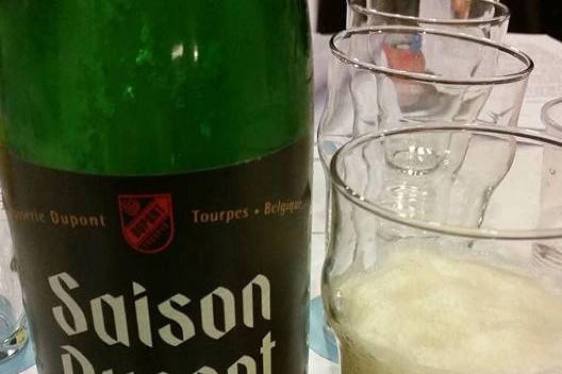 Grande successo a Misinto per il primo corso di degustazione di birra