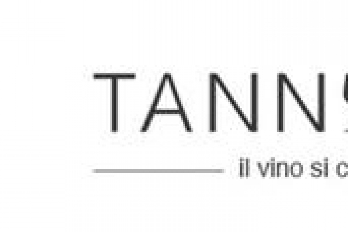 Tannico.it | Freelance Translator English Language