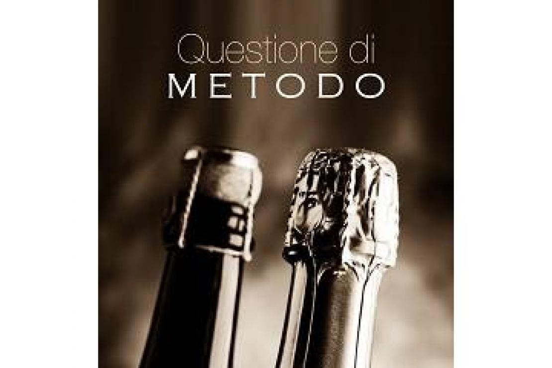Ais Milano | Questione di Metodo