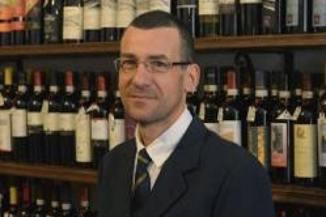 Alberto Ciapponi - Fratelli Ciapponi