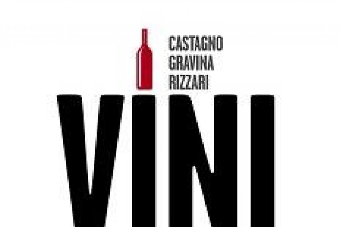 Ais Milano   Vini da scoprire
