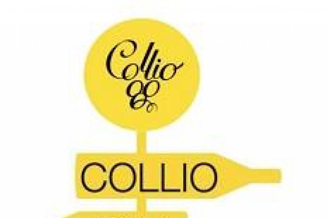 Ais Milano | Collio Day
