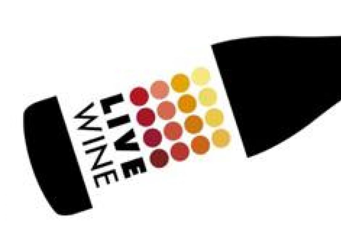 Live Wine 2017. Acquista i biglietti in prevendita on line