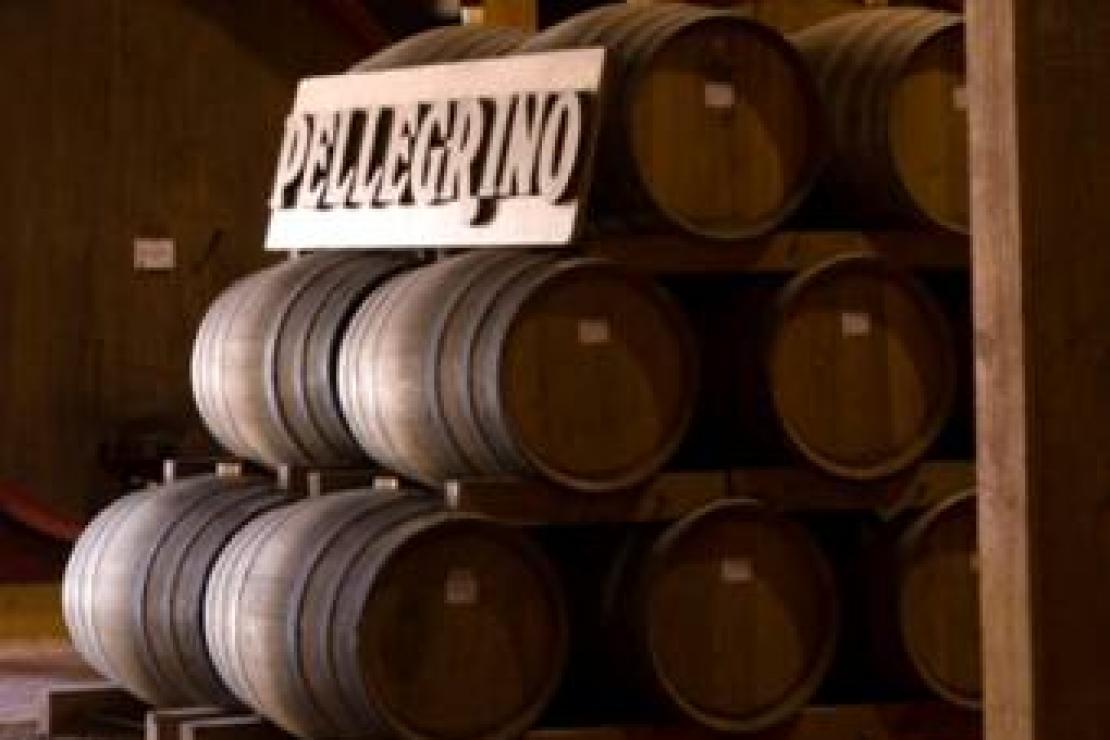 Ais Monza | Cantine Pellegrino presenta il Marsala